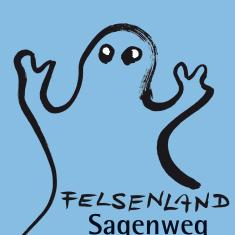 logo-felsenland-sagenweg