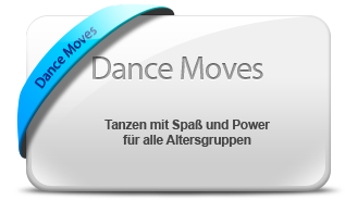 kurs dance-moves