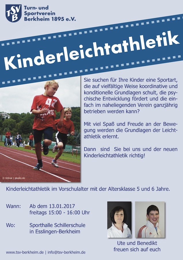Kinderleichtathletik web