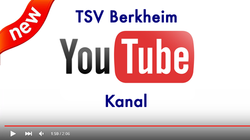 TSV YouTube